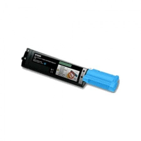 FUJI XEROX High Capacity 4000 Pages CT200650 Cyan