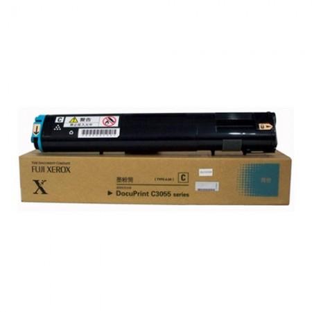 FUJI XEROX Print Cartridge 6500 Pages CT200806 Cyan