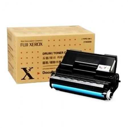FUJI XEROX DP240A 340A CRU 10000 Pages CT350268