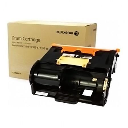 FUJI XEROX Drum Cartridge CT350973
