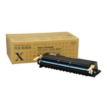 FUJI XEROX Print Toner Cartridge 10000 Pages CWAA0711