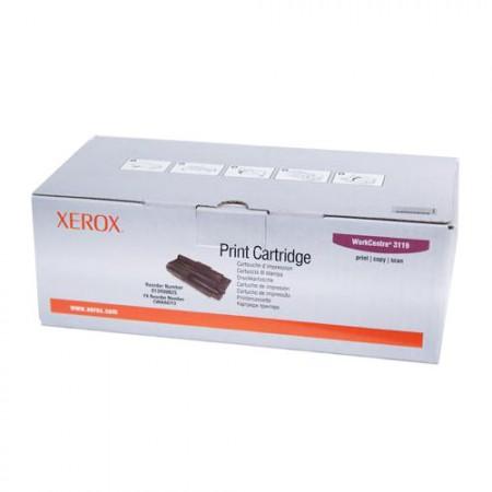 FUJI XEROX Print Cartridge 3000 Pages CWAA0713