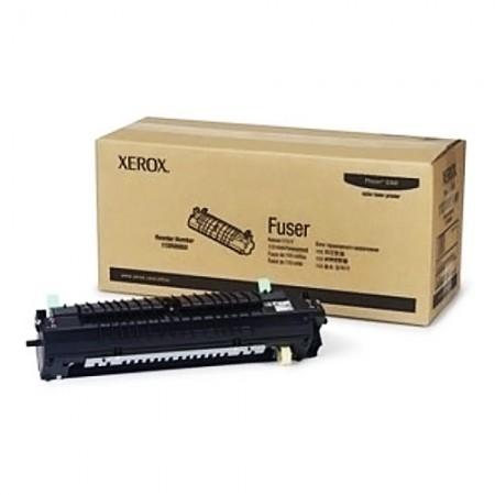FUJI XEROX Maintenance Kit 100000 Pages CWAA0718