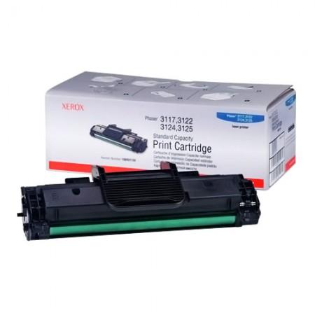 FUJI XEROX Print Toner Cartridge 3000 Pages CWAA0759