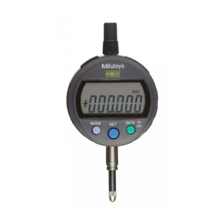 MITUTOYO Dig Indicator 543-390 MT0000463 12.7/0.001 mm