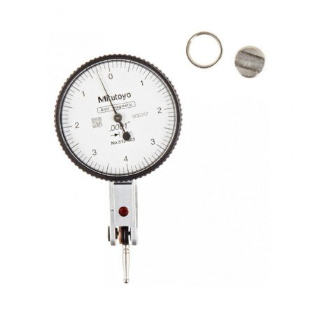 MITUTOYO Digimatic Caliper 500-752-10 MT0000471 6in/0.01 mm