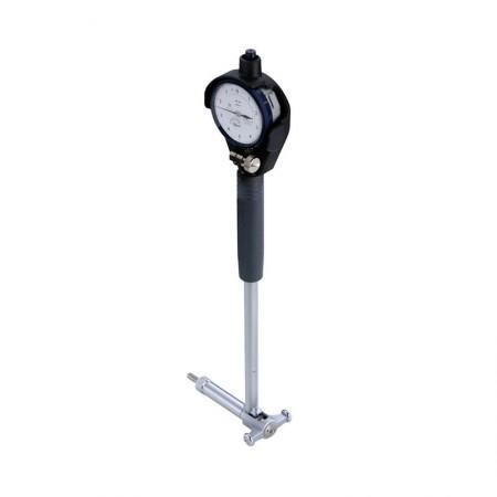 MITUTOYO Bore Gage 511-754 MT0000249 4-6.5/0.0001 mm