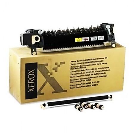 FUJI XEROX Maintenance Kit 220V 100000 Pages E3300188