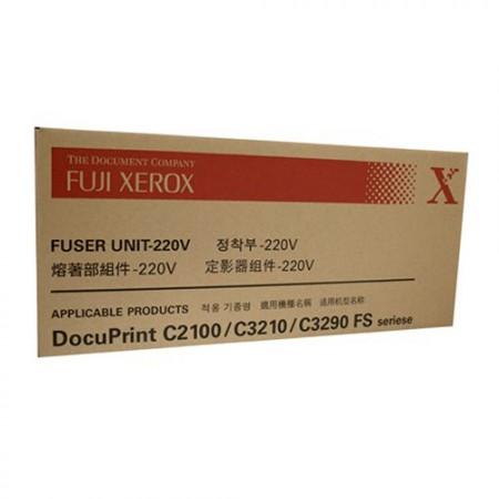 FUJI XEROX 100000 Pages Fuser Unit 220V EL300637