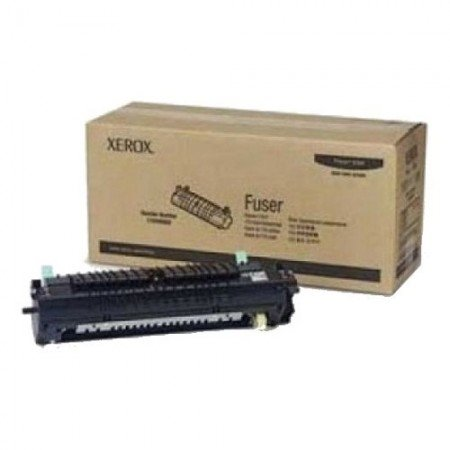 FUJI XEROX Fuser Unit 220V 100000 Pages EL300708