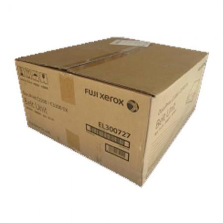 FUJI XEROX Belt Unit 100000 Pages EL300727