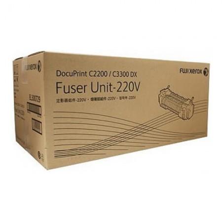 FUJI XEROX Fuser Unit 100000 Pages EL300729