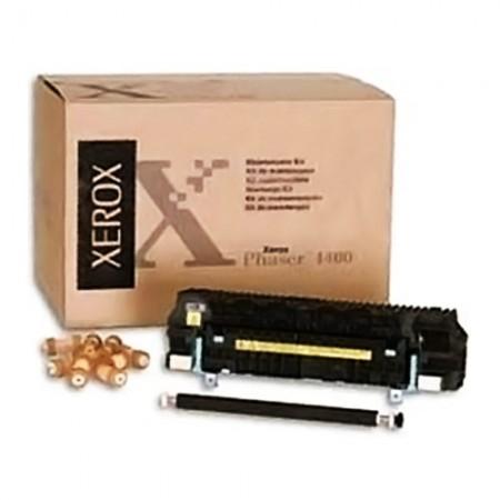 FUJI XEROX Type Maintenance Kit 200000 Pages EL300846