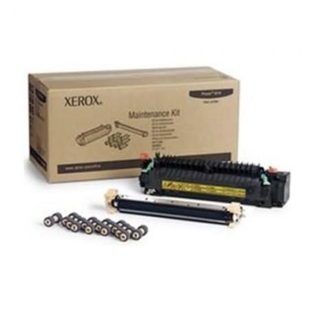 FUJI XEROX Maintenance Kit 100000 Pages EL500267