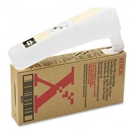 FUJI XEROX Waste Toner Cartridge 30000 Pages EL500268