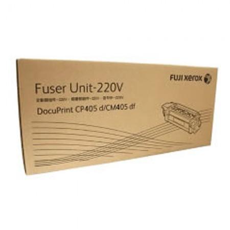FUJI XEROX Fuser Unit 220V AP and China EL500270