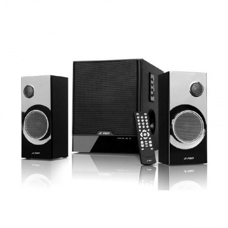F&D Speaker F690