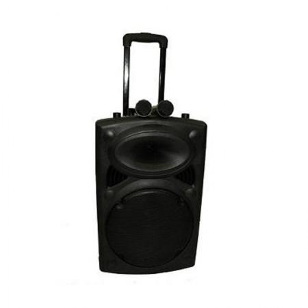 F&D Speaker F8800