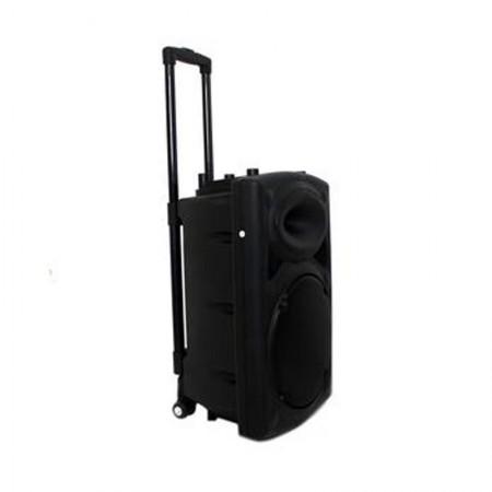 F&D Speaker F9900