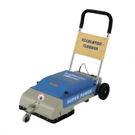 GADLEE FA 370 Escalator Cleaner 1180WATT, 34 Kg, CAP: 20 Liter