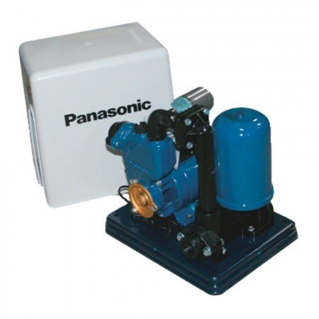 PANASONIC Water Pump GA-130JACK-P