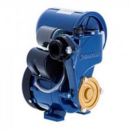 PANASONIC Water Pump GA-130JAK-P
