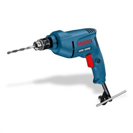 BOSCH Bor Drill 350 Watt GBM 350RE