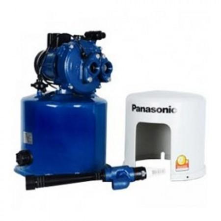 PANASONIC Water Pump GF-205HCX-P