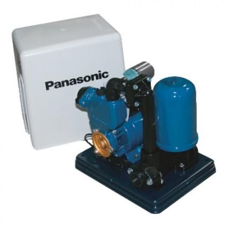 PANASONIC Water Pump GN-205HX-P