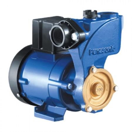 PANASONIC Water Pump GP-200JXK-P