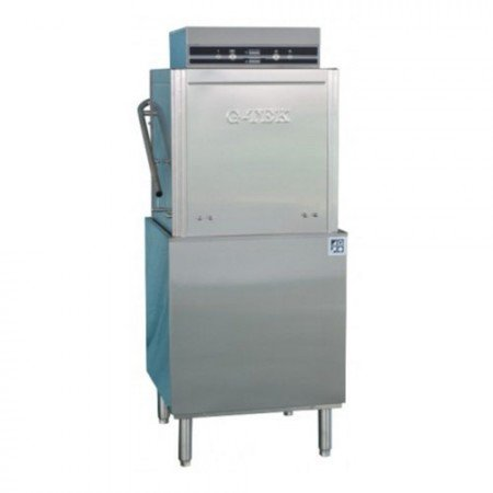 MASEMA GT-D1M/TC & GT-D1M/TC-LE Door Type Dish Washer