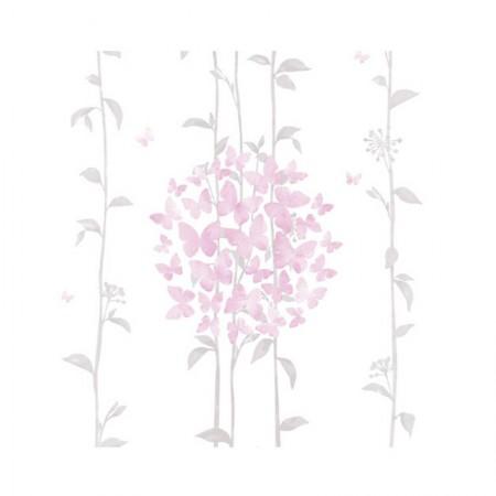 HYUNDAE Fixpix Wallpaper HWP 21437 50cm x 15m