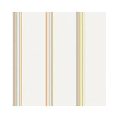 HYUNDAE Fixpix Wallpaper HWP 21467 50cm x 15m