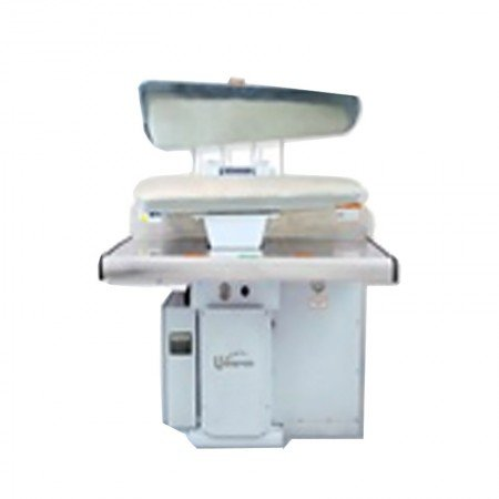 UNITED PRESS Cotton Press / Laundry Press UPH-51-SC C/W