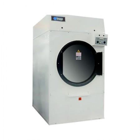 IMAGE Dryer Tumbler Economy DE-50