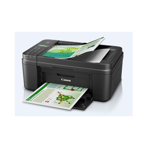 CANON PRINTER MX-497