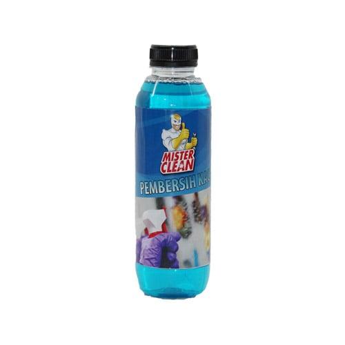 MISTER CLEAN Pembersih Kaca 500 ml