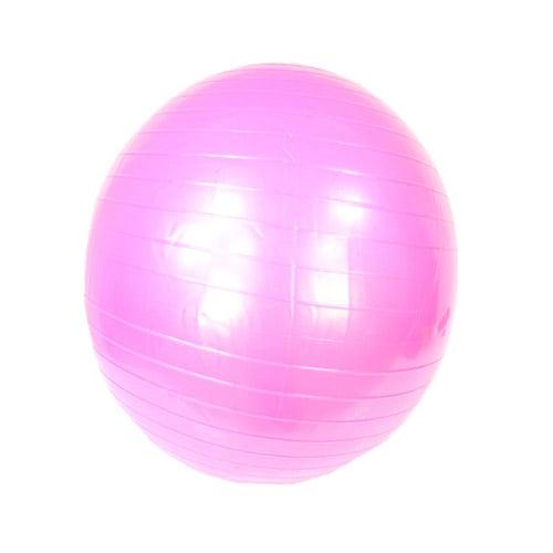 Gym Ball Bola Pilates