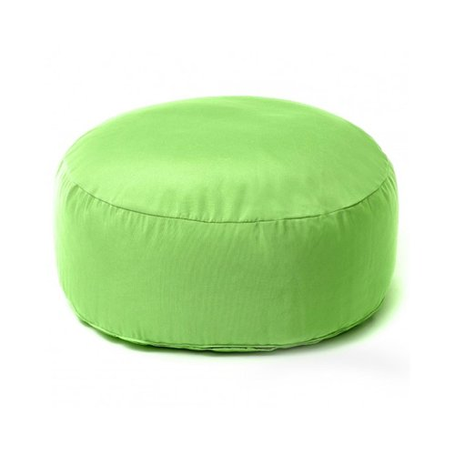 Bean Bag - Pouf Hijau