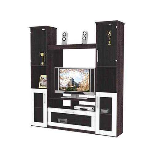 Beijing Display Cabinet Tecido