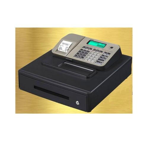 CASIO Cash Register SE S100