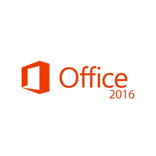 OLP OfficeProPlus 2016 SNGL NL 79P-05552