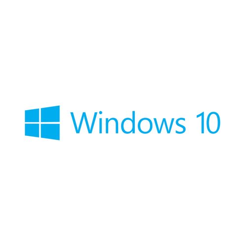 OLP WinPro 10 SNGL Upgrd NL FQC-09525