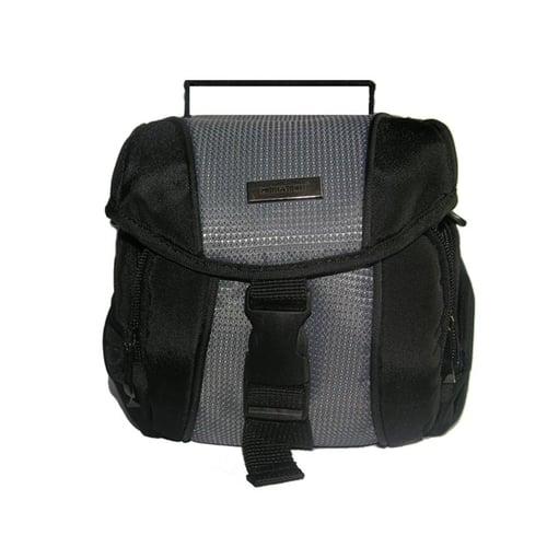 MEDIATECH Big Camera Bag MCB-01