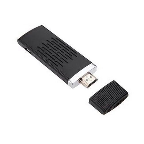 MEDIATECH HDMI Wifi Display Dongle Hitam