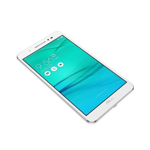 ASUS Zenfone GO White ZB690KG