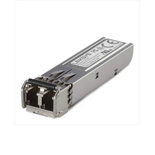 LINKSYS 1000Base-SX SFP Transceiver LACGSX