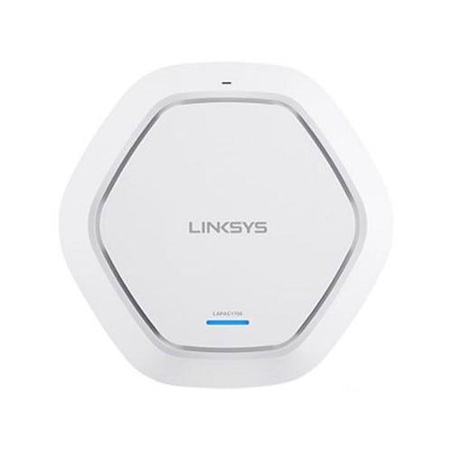 LINKSYS AC1750 Dual Band Access Point LAPAC1750-AP
