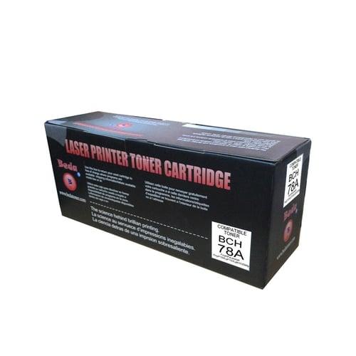 BEDA Compatible Toner Cartridge 78A