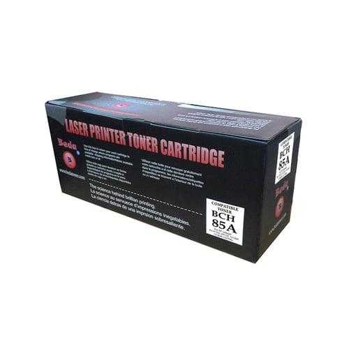 BEDA Compatible Toner Cartridge 85A